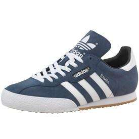 Adidas Samba Adidas Classics amazing Trainers £44.99 @ M&M direct
