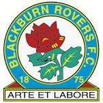 Blackburn Rovers Season Ticket £225 Adult 13/14, possible £56 14/15