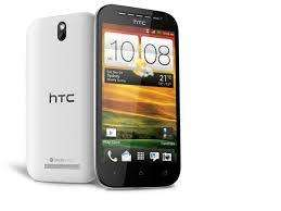 HTC One SV - £10.50 PM (50M,250T,250Mb,unlimited landline) - Instore @ T-Moble