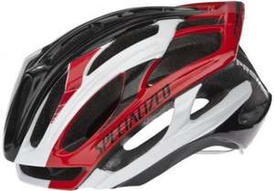 Shiny new Helmet - very high quality. £99 @ Dales Cycles Online