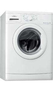 WHIRLPOOL WWDC6400 washing machine £229 @ appliance deals