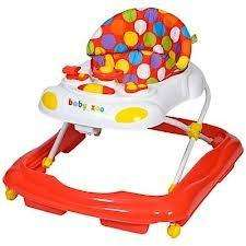 Red Kite Baby Walker was £27 now £16 in store ASDA Linwood