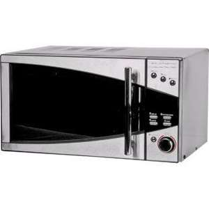 Delonghi Microwave £69.99 (Was £139.99) @ Argos