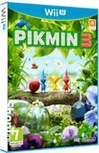 *PREORDER* Pikmin 3 (Wii U) for £34.85 @ Shopto