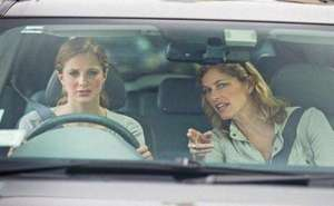 Five hours of driving lessons £29 @ bespokeoffers