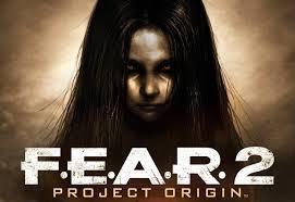 F.E.A.R. 2: Project Origin £2 with code @ GMG (Steam)