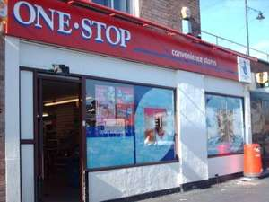 2 x 2lt coca cola free @ one stop. shop scan save app new customers only