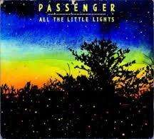 Passenger - all the little lights mp3 free download single @ iTunes