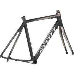 Scott CR1 SL bike frames 75% off at Westbrook Cycles - £499 (RRP £2029)