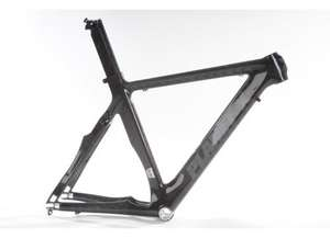 Planet X Stealth Pro Carbon Time Trial Frame £299 was £499 @ That Planet X Proper gud bargin m8!