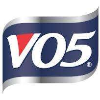 VO5 Shampoo/Conditioner 250ml £0.85 @ Morrisons