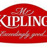 mr kipling cakes £1.00 at co-op