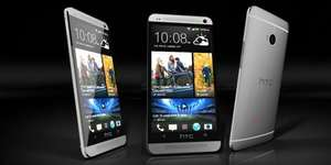 HTC ONE ... 18 x £36 = £648 ... (Less £144 Cashback by Redemption 4 Months FREE) - (Less £101 TCB Cashback) ... Potentially £403... (400 Mins, Unlimited Texts, 750MB Data) & 18 Month ORANGE Contract @ Dial a Phone