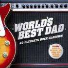 Worlds Best Dad CD- £1.99 Delivered 40 songs  ( Seriously check it out  some sick tracks )