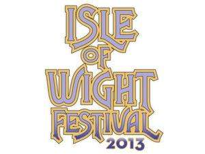 Isle of Wight Festival - weekend camping tickets 50% off
