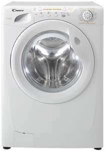 Candy 8kg 1200 spin washing machine £197.59 delivered @ Bargain Crazy & 3% quidco