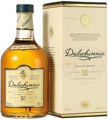 Dalwhinnie 15 year old single malt £25.00 @Tesco great deal