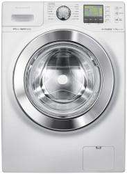 Samsung WF1114XBD 11kg Ecobubble Washing Machine - 5 year labour & parts warranty £499 @ 247electronics