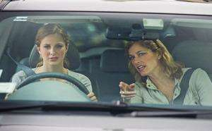 Driving lesson for 3hrs from £19.00  @ Barclaycard Bespoke Offers