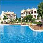 Portugal All Inclusive 8 Nights £176pp total price family of four £704.92 @ Travel Republic
