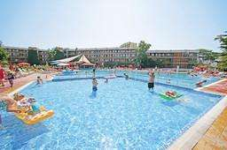 Bulgaria, £554.32 all inc per couple, 22/06 7 nights from Bristol @ balkanholidays