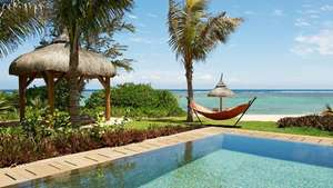 Sofitel So Mauritius Bel Ombre   Mauritius Hotels   £1289 @ The Holiday Place