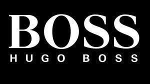 Hugo Boss 2 Trousers for £60 Showroom Sale