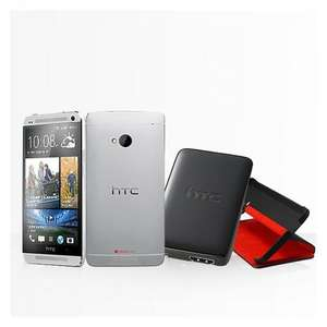 HTC One plus case & Media Link HD £499 @ Asda Direct