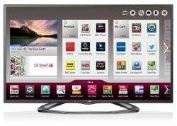 LG 42LA620V for £475.00 inc delivery at electrocentreltd.com