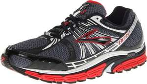 Men's Brooks Beast 2012 (2E Width) running shoes sizes 7-12 from £48.05 upwards, free delivery @ Amazon