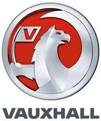 Cheap £2.42 MOT at Marshall Vauxhall