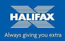 Halifax Share dealing commission down to £3.95 from £11.95 per trade - Tuesday 18th June