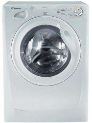 Candy Grand'O GOF662 1600RPM 6KG Washing Machine £198.97 Delivered | 24/7 Electronics