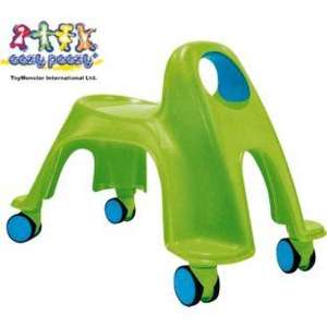 Chad Valley Toddler Whirlee Ride On now £6.99 @ Argos