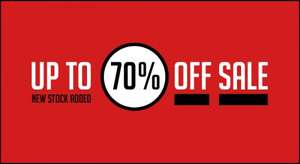 GLASSES AND SUNGLASSES UPTO 70% OFF @eyewearbrands