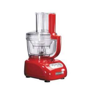Kitchenaid food processor £155 @ Debenhams