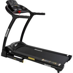 Reebok ZR8 Treadmill £399.99 @ Argos