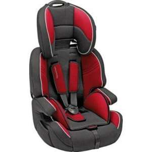 Mamas and Papas Moto 123 Car Seat £37.99 (Was £59.99) Argos