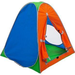 Kids Pop Up Play Tent now £6.49 @ Argos