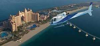 Atlantis palm,Dubai £33 a night TRAVEL REPUBLIC