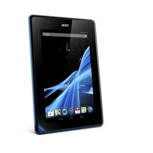 Acer Iconia B1 (Back in Stock) - £80.11 (Potentially Sub £60 After Cash Back) Using Code TDX-KQ9V @ Tesco Direct