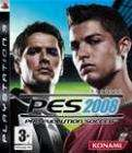 pes 2008 ps3 £25.99 delivered +(5% quidco) choicesUK