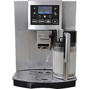 Delonghi ESAM5600 reduced from £999 to £499 at Selfridges