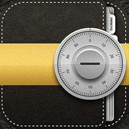 DocWallet for iPad - The secure lockbox for your documents