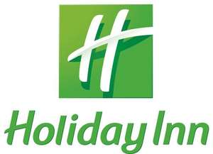 Holiday Inn / Crowne Plaza 35% Off