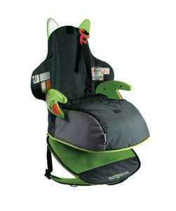 Trunki boostapak car booster seat and backpack £29.97 @ Amazon