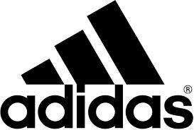Adidas upto 50% sale has started  (gazelles £45) backstage pre sale