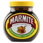 500g BIGGEST Marmite £3 @ Tesco