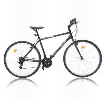 B'twin Riverside 1 Hybrid/Trekking bike £119.99 INSTORE & ONLINE @ Decathlon