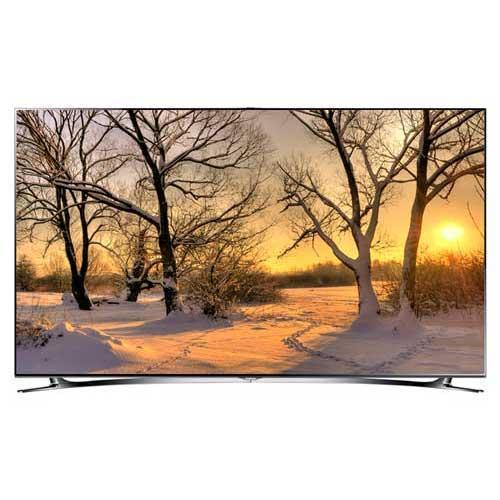 "Samsung 40"" led f8000 £1159.00 @ 1stAudioVisual"